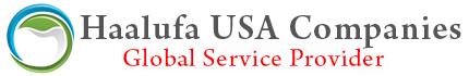 Haalufa USA